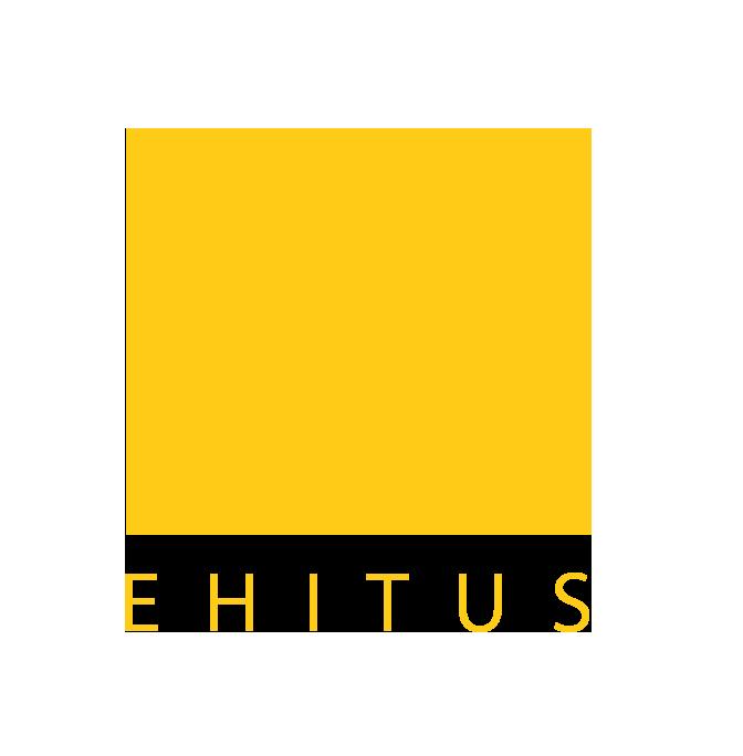 Ehitus firma - EHTS